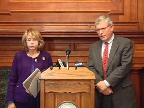 New Bedford Settles with Owners of Railroad Depot PC 11-21-11