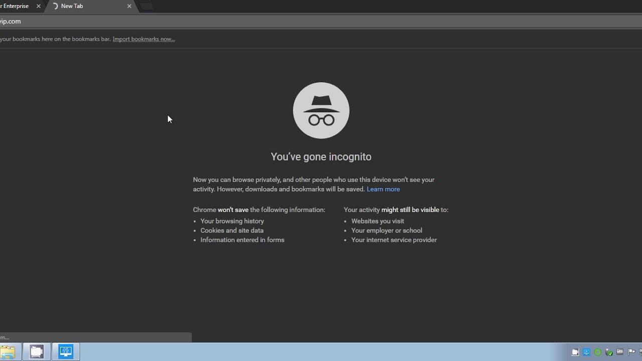 RevCode WebMonitor - Reverse Proxy/Socks5