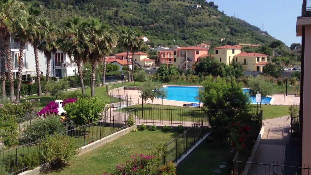 Планируете купить недвижимость в италии недорого?. Prian. Ru множество проверенных вариантов на рынке недвижимости италии по низким ценам.