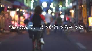 顔を合わせて会話する商店街~ぷらもーる梅屋敷~