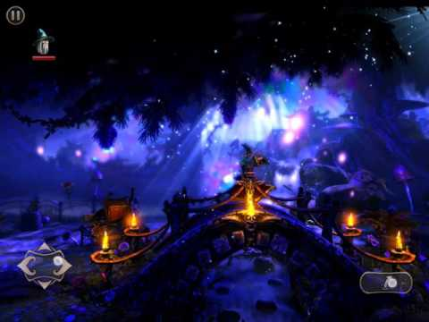 Trine 2 Android
