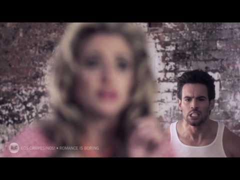 Los Campesinos! - Romance Is Boring mp3