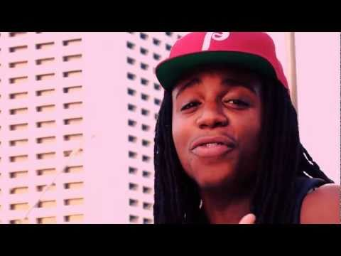 Jacquees- Low