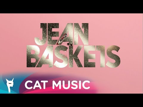 Jean Baskets - Amore Mio (Official Single)