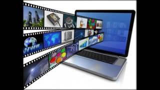 создание фильмов из фото и видео скачать бесплатно
