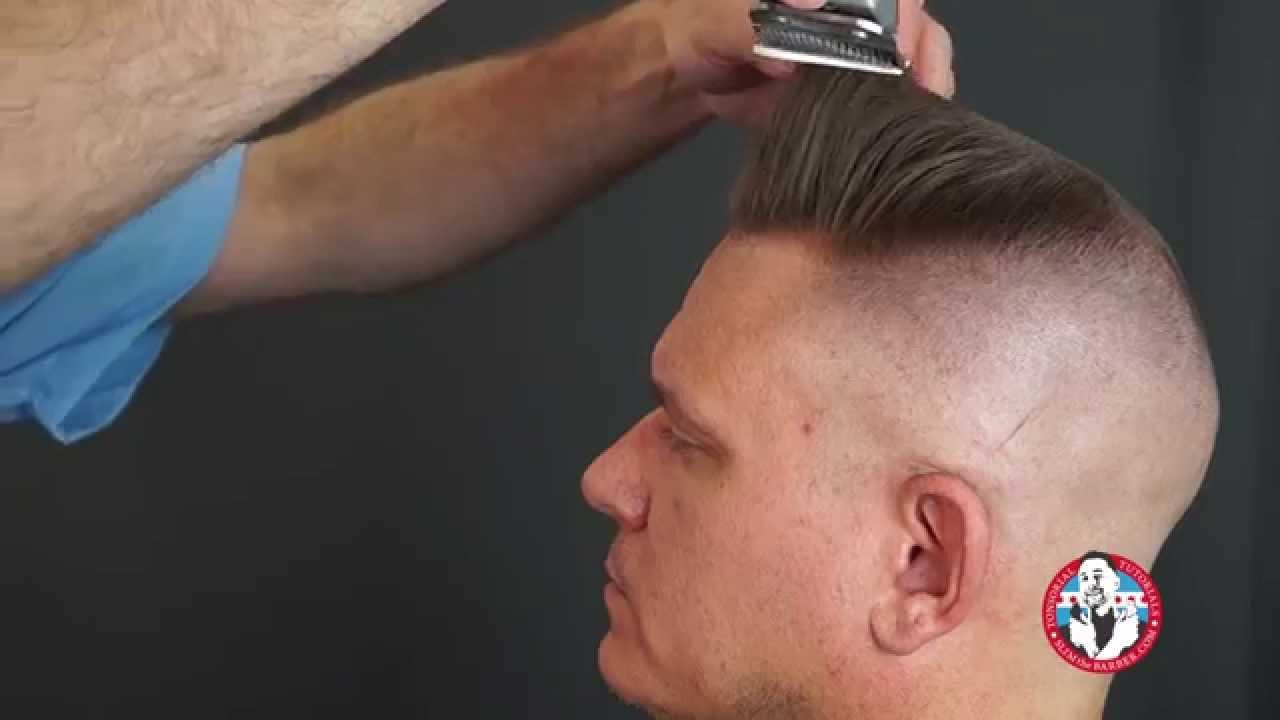 slim cuts a psycho-pomp