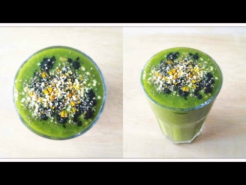 flat-belly-detox-smoothie-(to-help-you-get-fit-&-burn-fat!)