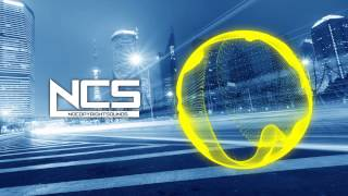 Repeat youtube video Vanze - Forever (feat. Brenton Mattheus) [NCS Release]