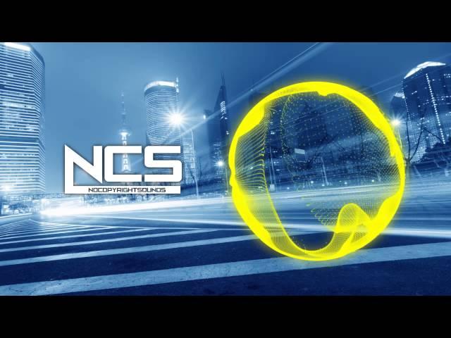Vanze - Forever (feat. Brenton Mattheus) [NCS Release]