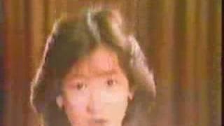 岡田有希子 - ファースト・デイト (1984)