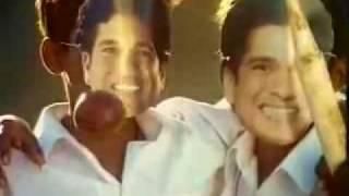 Sachin yeh dil mange more PEPSI commercial of late 90