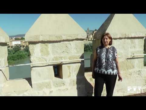Visita a la torre de la Calahorra