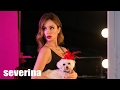Download SEVERINA - CALIMERO (OFFICIAL  HD 2015.) MP3 song and Music Video