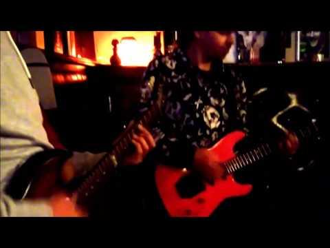мумий тролль- владивосток 2000 (кавер НЕСОСТАВ)