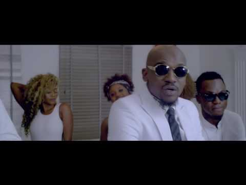[Video] Joe El – Do Good
