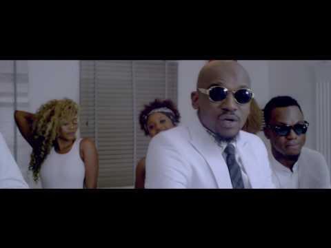DOWNLOAD MP4 VIDEO: JOE EL - DO GOOD (OFFICIAL VIDEO)