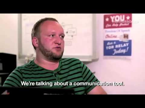 Порно онлайн Порно Видео Онлайн