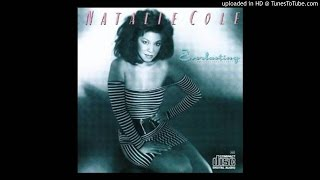 Watch Natalie Cole The Urge To Merge video
