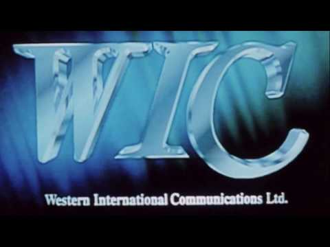 Western International Communications/Cabin Fever Ent/Sonar Ent/Filmrise (1995/2012/Some Year)