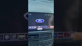 Free Download Lagu How To Change Ford Black And White Icc To A
