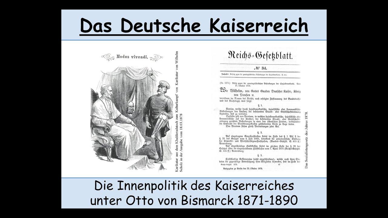 Peitsche karikatur und zuckerbrot Bismarck: Karikaturen