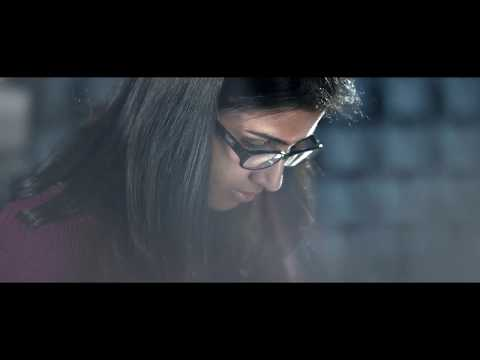 HELLA Corporate film - Technology with Vision