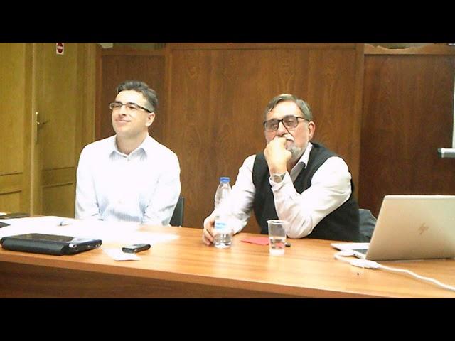 J.Pérez Martínez El impacto de las plataformas digitales en la participación política 4