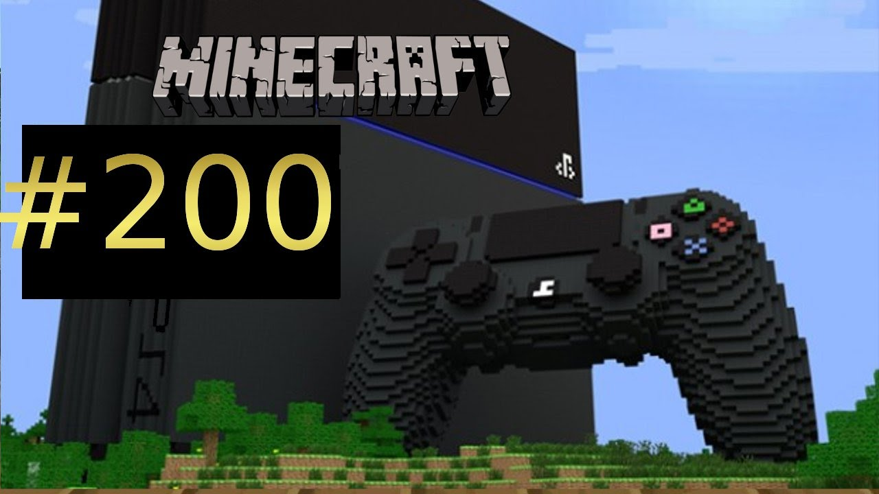 Minecraft PS Teleportation Deutsch Lets Play Minecraft - Minecraft spieler nach hause teleportieren