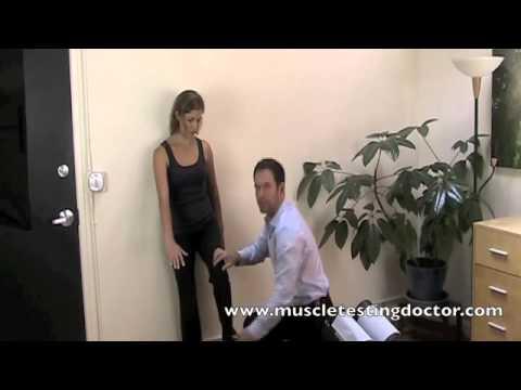 hqdefault - Back Pain And Walking Problem
