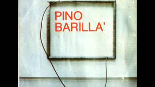 Via Broletto n. 34 - Pino Barillà.wmv