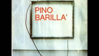 Via Broletto n. 34 - Pino Barillà.wmv