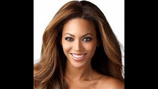 Mathew Knowles says if Beyonce was Darker Skin She Would Not Be As Popular