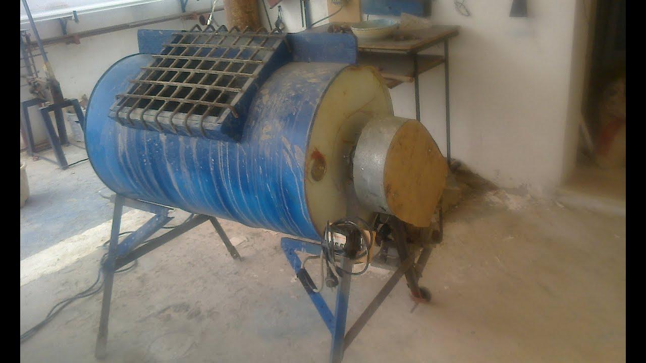 Cement mixer b tonni re malaxeur mezcladora de cemento - Mezcladora de cemento ...