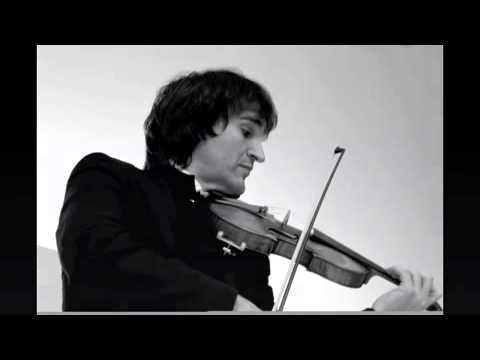 Musik Zur Hochzeit Trauung Violine Orgel Vivaldi Die Jahreszeiten