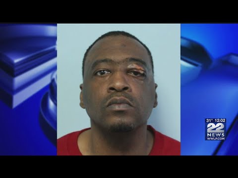Man accused of stealing vehicles from used car dealerships in Springfield