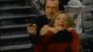 Dellaventura   CBS   Promo   1997 thumbnail
