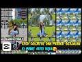 Tutorial Edit  Jedag Jedug Di Aplikasi Capcut Dj Always Efek Colorful Dan Efek Split Keren  Mp3 - Mp4 Download
