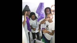 Reyel Ay - Money Chaser (Jail House Prod) Jan 2k15