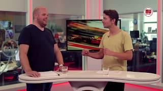 Vooruitblik GP Maleisië: 'Niemand in Formule 1 twijfelt aan Verstappen'
