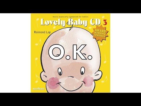Lovely Baby Music by Raimond Lap