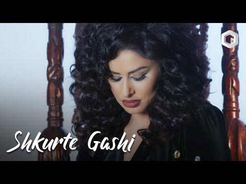 Shkurte Gashi - Nuk te Fal (Official Video)