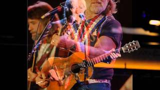 Watch Willie Nelson Till I Gain Control Again video