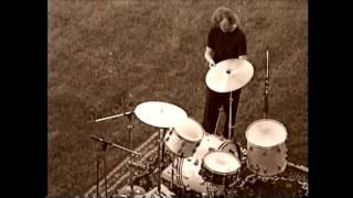 Stone Temple Pilots - The Making of Big Bang Baby