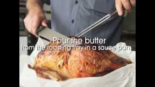 Tandoori Turkey - WORLDFOODS Christmas Recipes