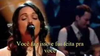 Brandi Carlile - The Story - Tradução.mp4