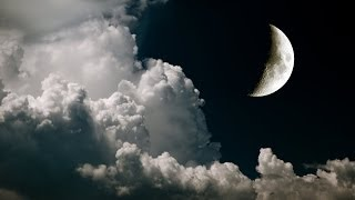 music for sleeping soothing music stress relief go to sleep background music 1 hours 149
