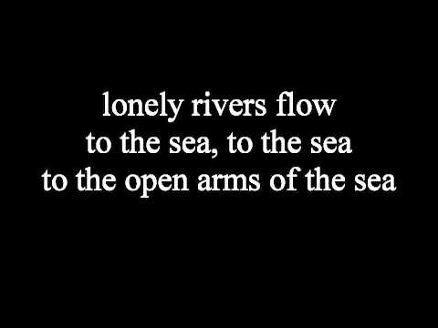 Unchained Melody Lyrics   The Righteous Brothers