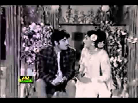 YouTube - NOOR JEHAN PUNJABI SONG - MAIN HUM MOI HUN MOI.mp4