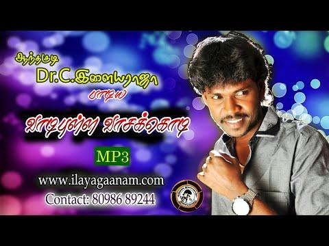 vadi pulla vasakodi mp3 by  anthakudi c.ilayaraja Singer ilayagaanam album