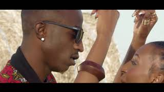 Oteya x Macky2 - Watta Gwan Baby ( Zambia/Namibian Music)